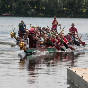 Dragon Boat Race 1.jpg