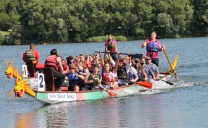 Dragon Boat Race 3.jpg