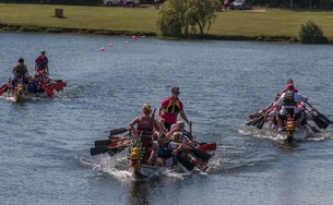 Dragon Boats-1402.jpg...
