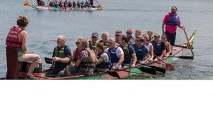 Dragon Boats-1478.jpg...