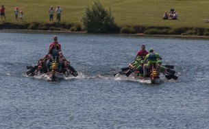 Dragon Boats-1415.jpg...