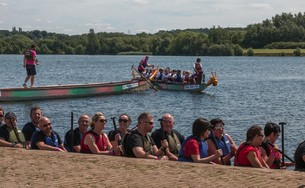 Dragon Boats-1446.jpg...