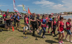Dragon Boats-1445.jpg...