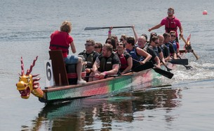 Dragon Boats-1456.jpg...