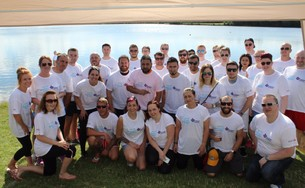 HSBC employees at Dragon Boat Race (2).jpg...
