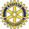 small-rotary-logo.png