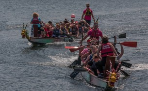 Dragon Boats-1444.jpg...