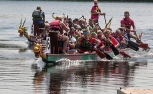 Dragon Boats-1466.jpg...