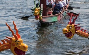 Dragon Boats-1457.jpg...