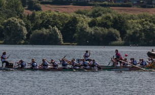Dragon Boats-1385.jpg...