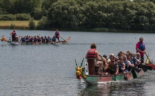Dragon Boats-1477.jpg...